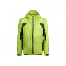 MONTURA - TIME UP 2 JACKET - MEN