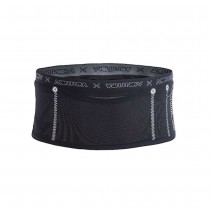 MONTURA - TRAIL FUNCTION BELT