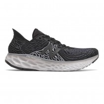 NEW BALANCE - 1080 V10 PERFORMANCE - MEN