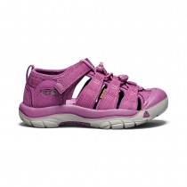 KEEN - NEWPORT H2 Y GRAPE KISS - GIRLS