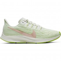NIKE - W NIKE AIR ZOOM PEGASUS 36 - WOMEN