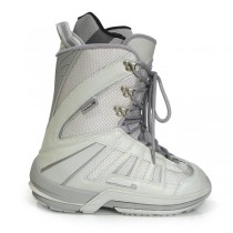 NORTHWAVE - W FREEDOM BOOT - WOMEN
