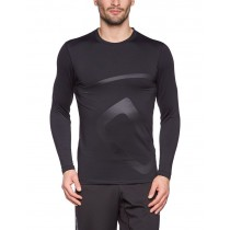 NORTHLAND - CAMISETA SPORT BASE LUI M/L - MEN