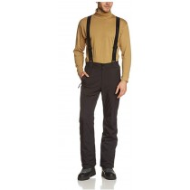 NORTHLAND - PANTALON TERMICO WINTER BASIC BILL - MEN