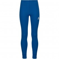 ODLO - SUW BOTTON PANT ACTIVE KIDS 20429 - BOYS