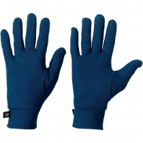 ODLO - GLOVES ORIGINALS WARM 20458