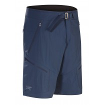ARC'TERYX - PALISADE SHORT MEN'S - MEN