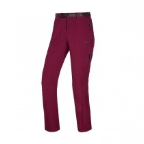 TRANGO WORLD - PANT. LARGO ESPREA - WOMEN