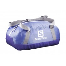 SALOMON - PROLOG 25 BAG 392820