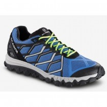 SCARPA - PROTON GRECIAN BLUE - MEN