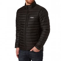 RAB - MICROLIGHT JKT - MEN