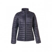 RAB - MICROLIGHT JKT WMNS - WOMEN