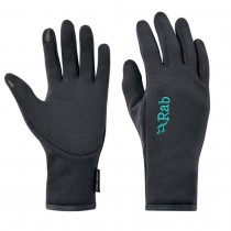 RAB - POWER STRETCH CONTACT GLOVE WOMEN'S - MEN