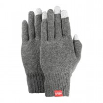 RAB - PRIMALOFT GLOVE CHARCOAL - MEN