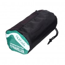 RAB - COTTON TRAVELLER S/BAG LINER