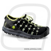 SALEWA - W CAPSICO INSULATED - WOMEN