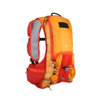 RAIDLIGHT - MOCHILA TRAIL XP 8L