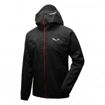 SALEWA - AGNER CORDURA 2 PTX 2.5L JKT - MEN