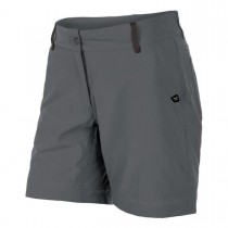 SALEWA - PUEZ DST SHORTS - WOMEN