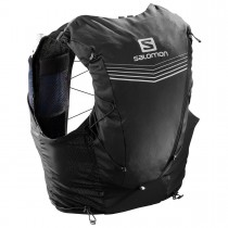 SALOMON - ADV SKIN 12 SET - MEN