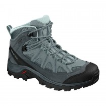 SALOMON - AUTHENTIC LTR GTX LEAD - WOMEN