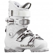 SALOMON - ALP. BOOTS QST ACCESS 60 W - WOMEN