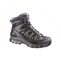 SALOMON - QUEST 4D 2 GTX - MEN