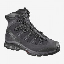 SALOMON - QUEST 4D 3 GTX BLK - MEN