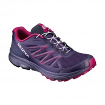 SALOMON - W SENSE MARIN - WOMEN
