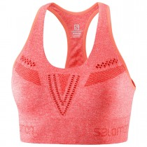 SALOMON - MOVE'ON BRA - WOMEN