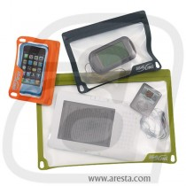 SEALLINE - ELECTRONIC CASE SMALL