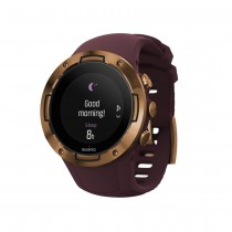 SUUNTO - SUUNTO 5 G1 BURGUNDY COPPER