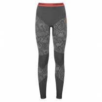 ODLO - PANTS BLACKCOMB 170971 60103 - WOMEN