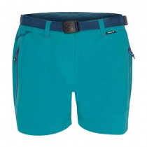 TERNUA - MAGARI SHORT WMN - WOMEN
