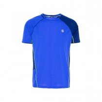 TERNUA - CAMISETA SPHERE M - MEN