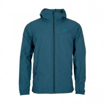 TERNUA - TULLOW JACKET - MEN