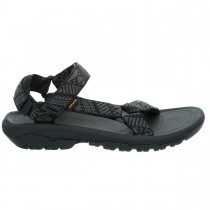 TEVA - HURRICANE XLT2 BOOMERANG BLACK - MEN