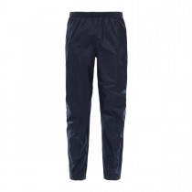 THE NORTH FACE - FLIGHT H2O PANT BLACK - MEN