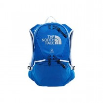 THE NORTH FACE - FLIGHT RACE MT 12 EU TURKISH SEA/TNF