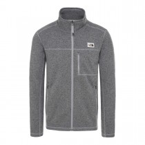 THE NORTH FACE - M GORDON LYONS FZ - MEN