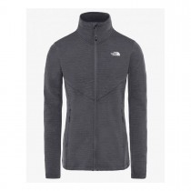 THE NORTH FACE - W IMPENDOR LGHT MDLR - WOMEN