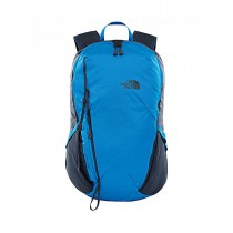 THE NORTH FACE - KUHTAI EVO 28 BOMBER BLUE/URB