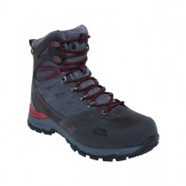 THE NORTH FACE - M HEDGEHOG TREK GTX DKS - MEN