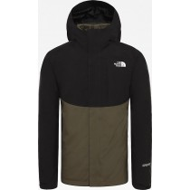 THE NORTH FACE - M DWNINSGTX TRI - MEN