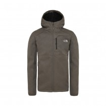 THE NORTH FACE - M QUEST HD SFTSHL - MEN