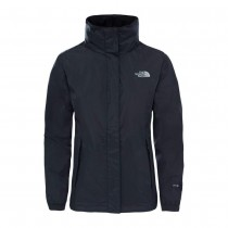 THE NORTH FACE - W RESOLVE 2 JKT - WOMEN