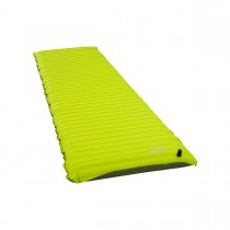 THERMAREST - NEOAIR TREKKER LARGE