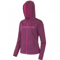 TRANGO WORLD - CHAQUETA BASINA - WOMEN