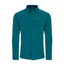 TRANGO WORLD - CAMISA ARGUS - MEN