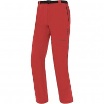 TRANGO WORLD - PANT. LARGO BAYA DN - MEN